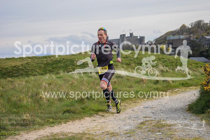 SportpicturesCymru - 1020-DSC_3075