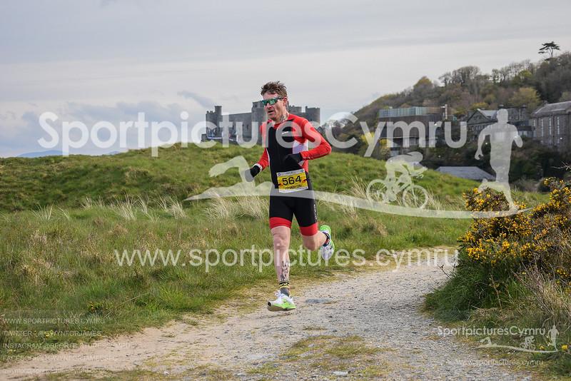 SportpicturesCymru - 1010-DSC_3065