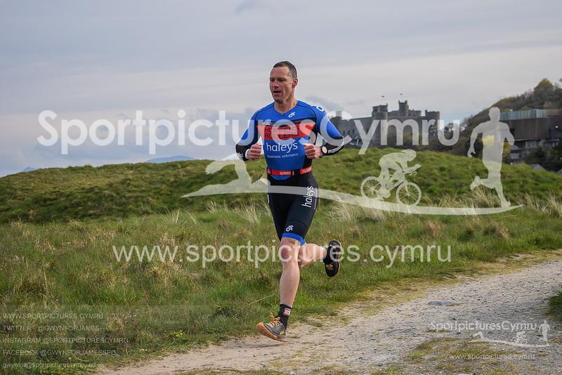 SportpicturesCymru - 1008-DSC_3063
