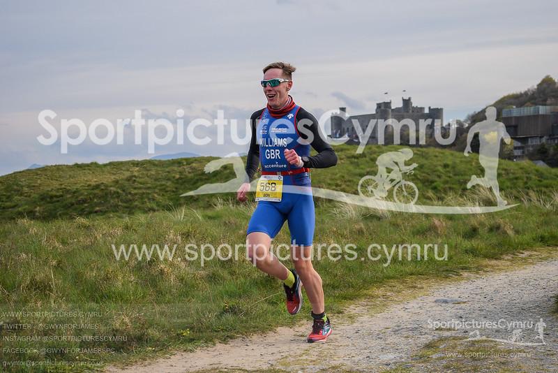 SportpicturesCymru - 1004-DSC_3059