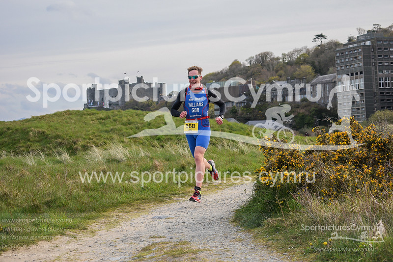 SportpicturesCymru - 1000-DSC_3055