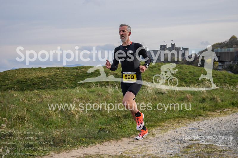 SportpicturesCymru - 1018-DSC_3073