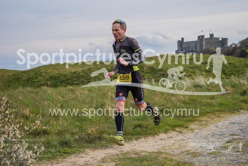SportpicturesCymru - 1022-DSC_3077