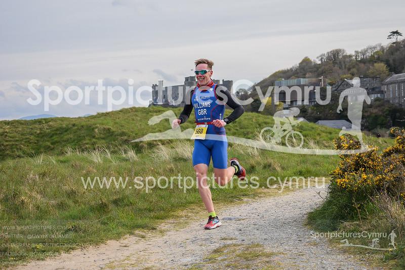 SportpicturesCymru - 1002-DSC_3057
