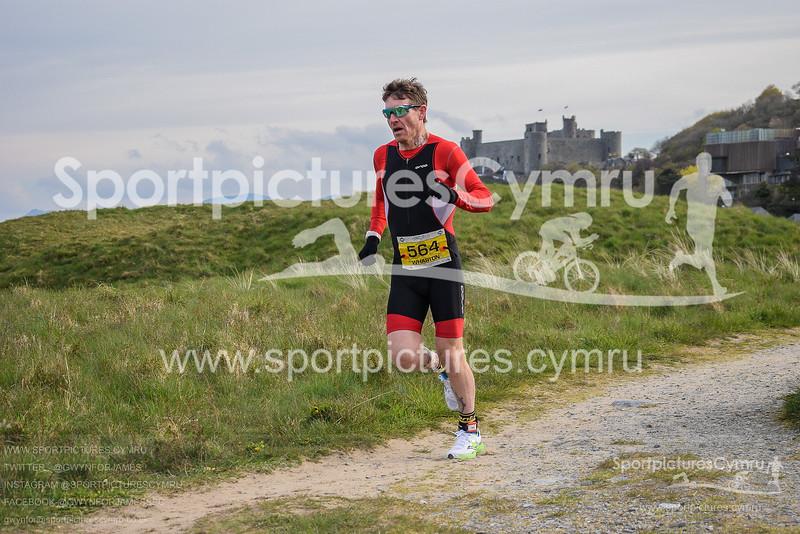 SportpicturesCymru - 1012-DSC_3067