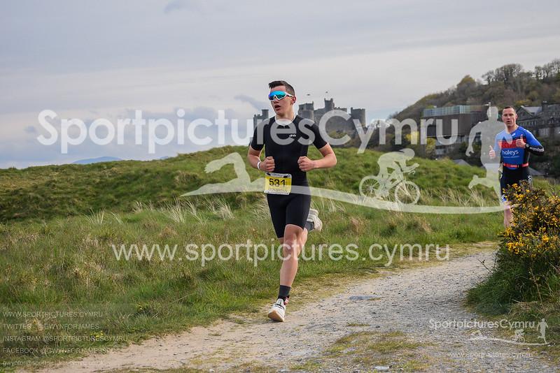 SportpicturesCymru - 1006-DSC_3061