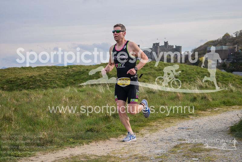 SportpicturesCymru - 1014-DSC_3069