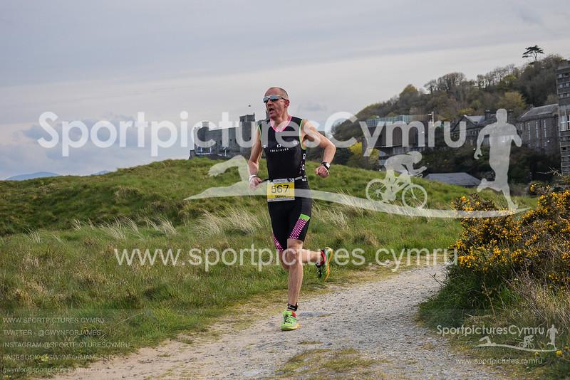 SportpicturesCymru - 1023-DSC_3078