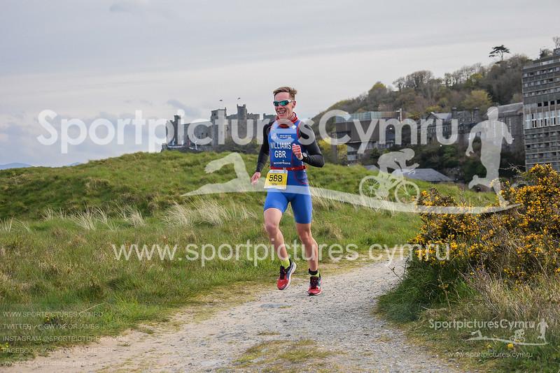 SportpicturesCymru - 1001-DSC_3056