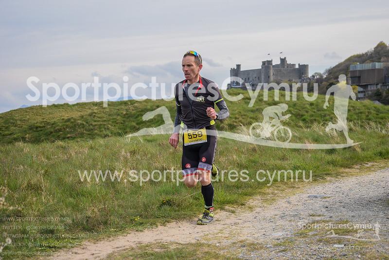 SportpicturesCymru - 1021-DSC_3076