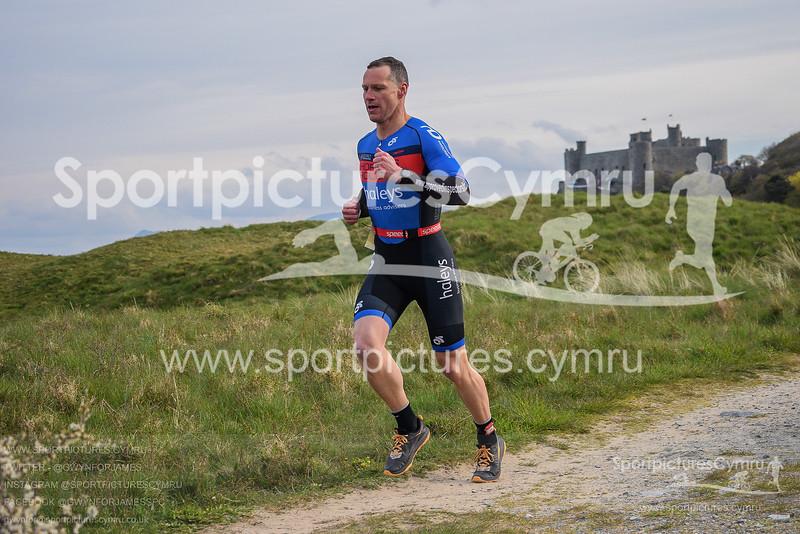 SportpicturesCymru - 1009-DSC_3064
