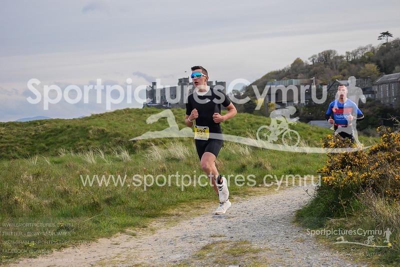 SportpicturesCymru - 1005-DSC_3060
