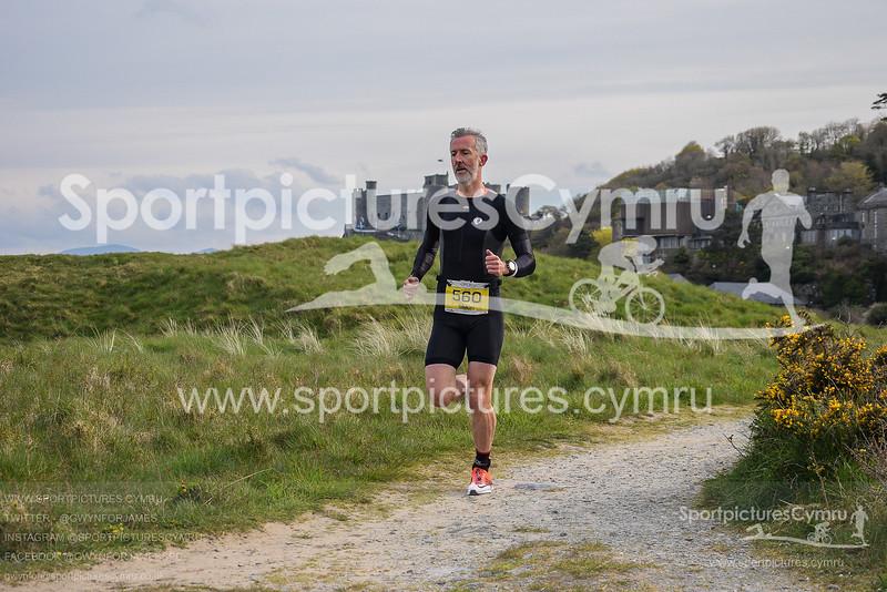 SportpicturesCymru - 1016-DSC_3071