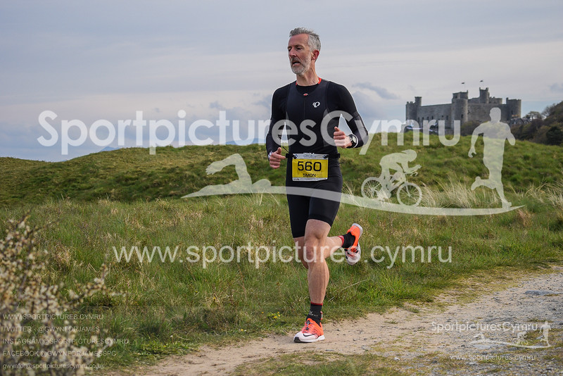 SportpicturesCymru - 1019-DSC_3074