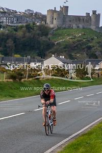 SportpicturesCymru -3002 -_DSC1530