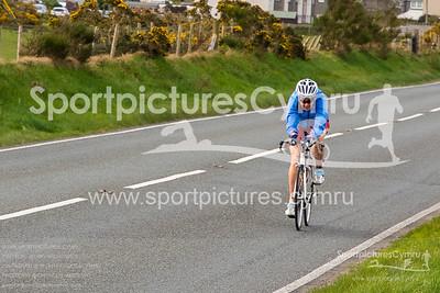 SportpicturesCymru -3012 -_DSC1542