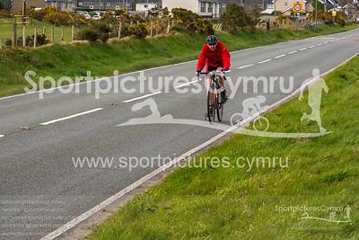 SportpicturesCymru -3015 -_DSC1545