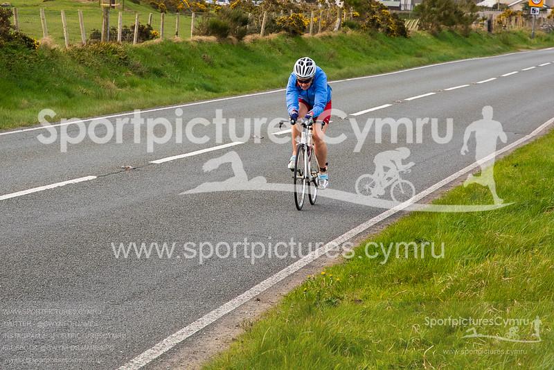 SportpicturesCymru -3014 -_DSC1544