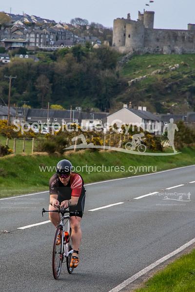 SportpicturesCymru -3004 -_DSC1532