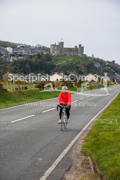 SportpicturesCymru -3021 -_DSC1552