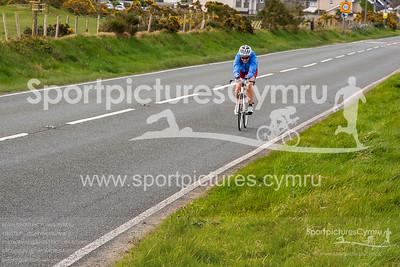 SportpicturesCymru -3013 -_DSC1543