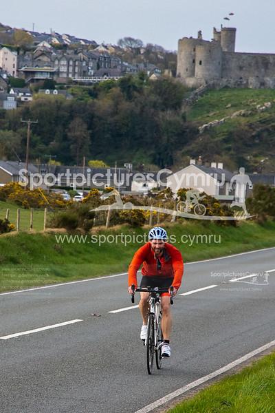 SportpicturesCymru -3006 -_DSC1534