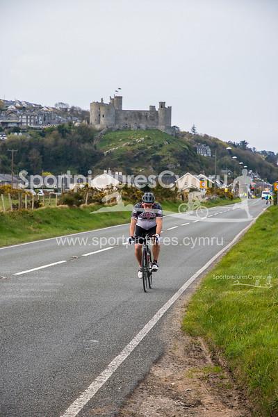 SportpicturesCymru -3023 -_DSC1554