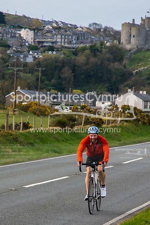 SportpicturesCymru -3007 -_DSC1535