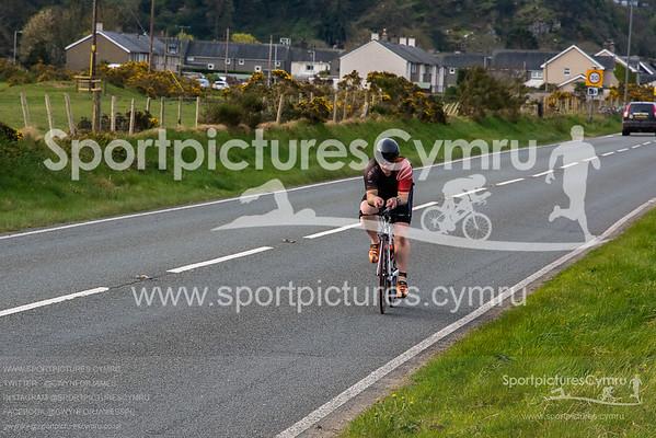 SportpicturesCymru -3001 -_DSC1529