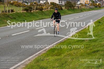 SportpicturesCymru -3016 -_DSC1546