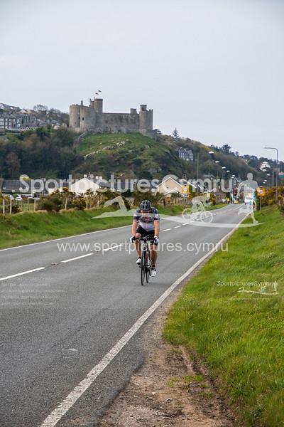 SportpicturesCymru -3022 -_DSC1553