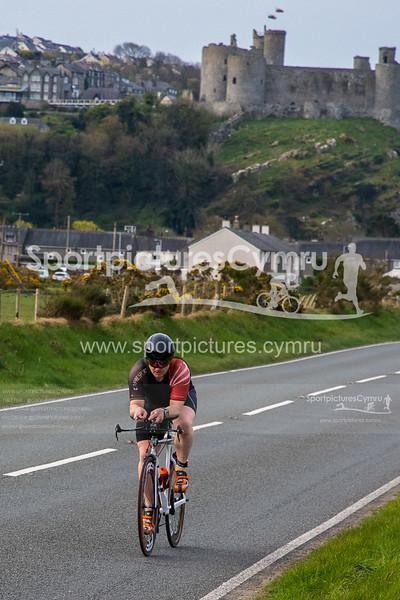 SportpicturesCymru -3003 -_DSC1531