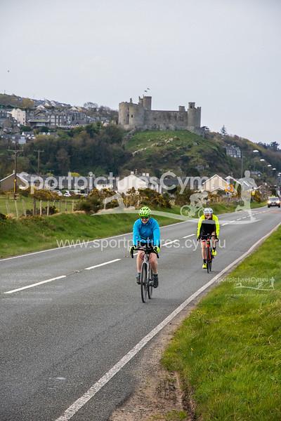 SportpicturesCymru -3025 -_DSC1556