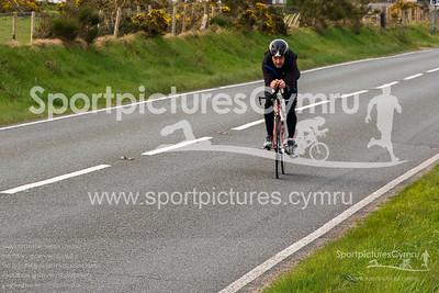 SportpicturesCymru -3018 -_DSC1548