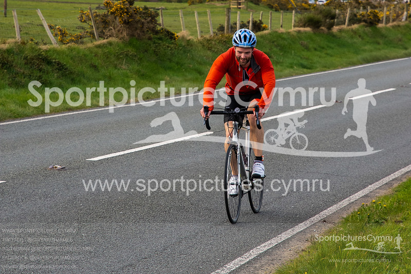 SportpicturesCymru -3011 -_DSC1539