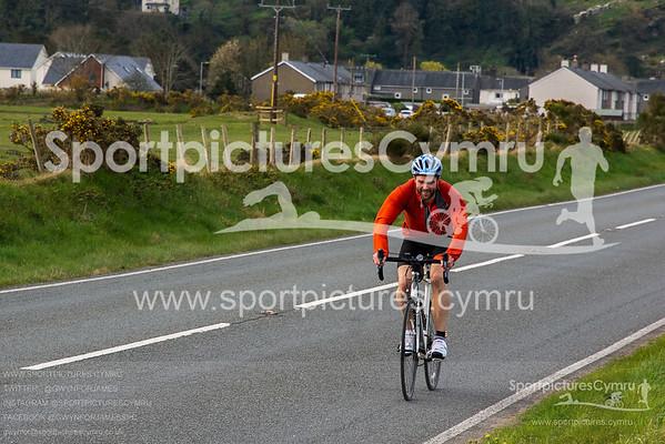 SportpicturesCymru -3008 -_DSC1536