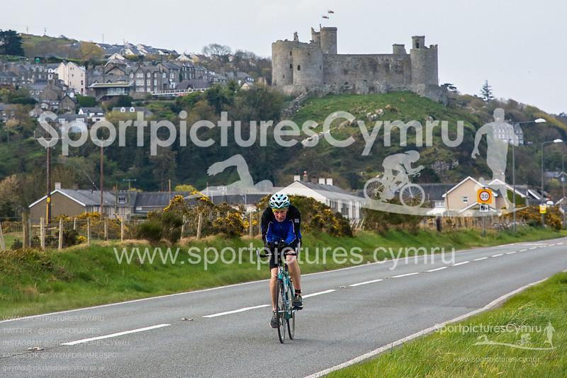 SportpicturesCymru -3020 -_DSC1551