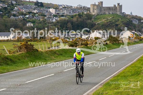 SportpicturesCymru -3000 -_DSC1528