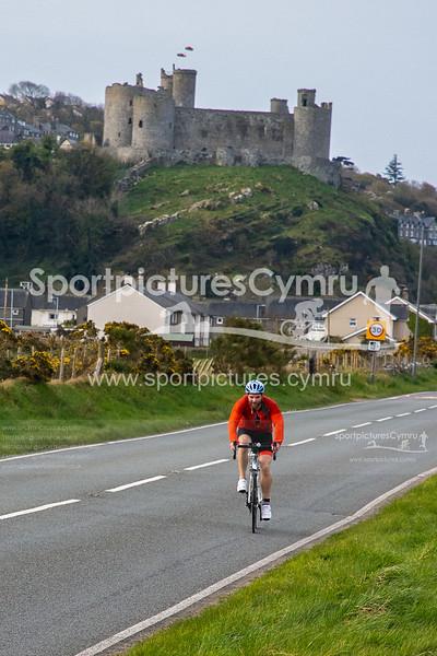 SportpicturesCymru -3005 -_DSC1533