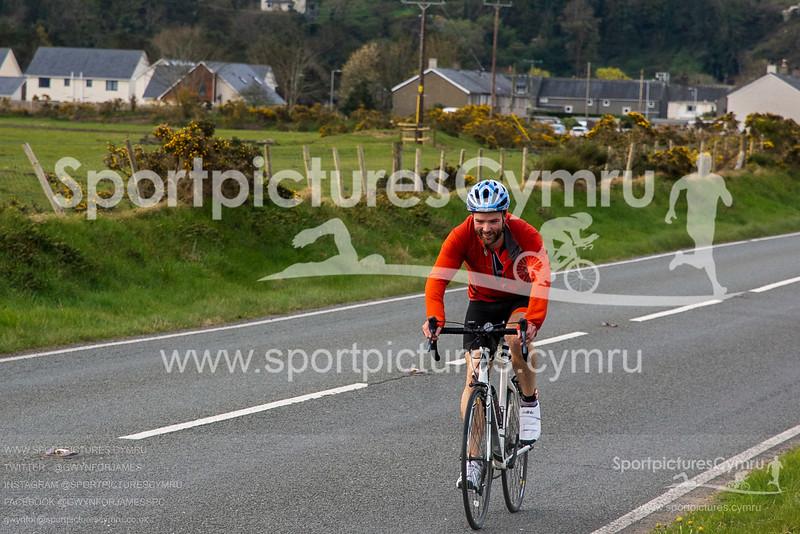 SportpicturesCymru -3010 -_DSC1538