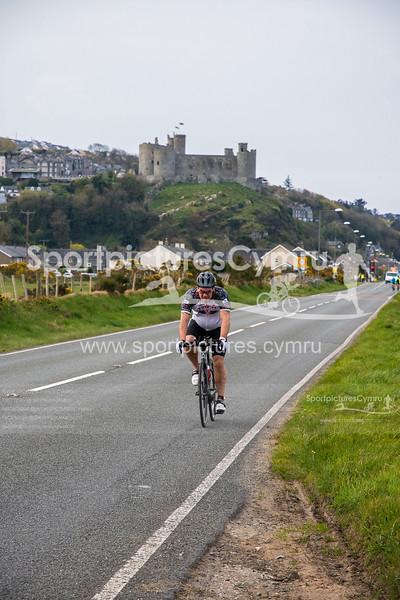 SportpicturesCymru -3024 -_DSC1555