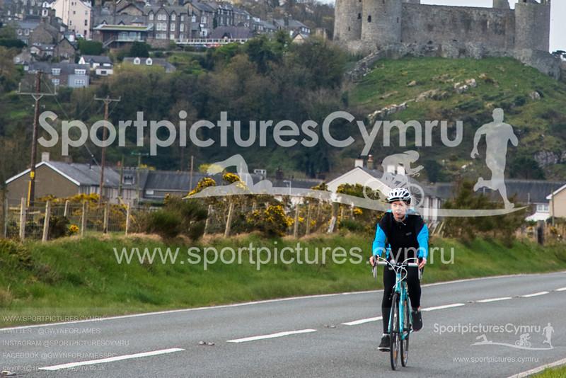 SportpicturesCymru -3019 -_DSC1550