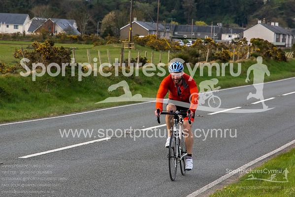 SportpicturesCymru -3009 -_DSC1537
