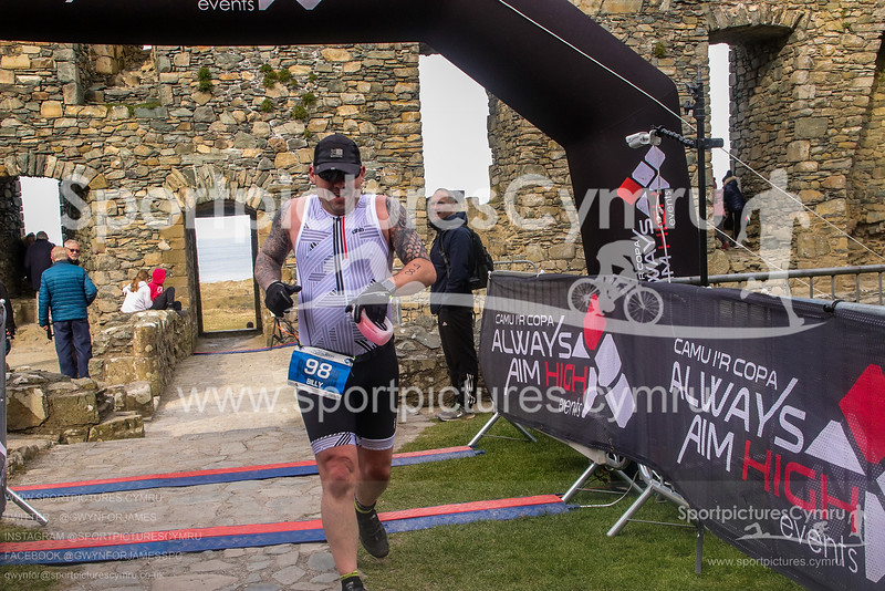Harlech Triathlon - 1020-IMG_8116
