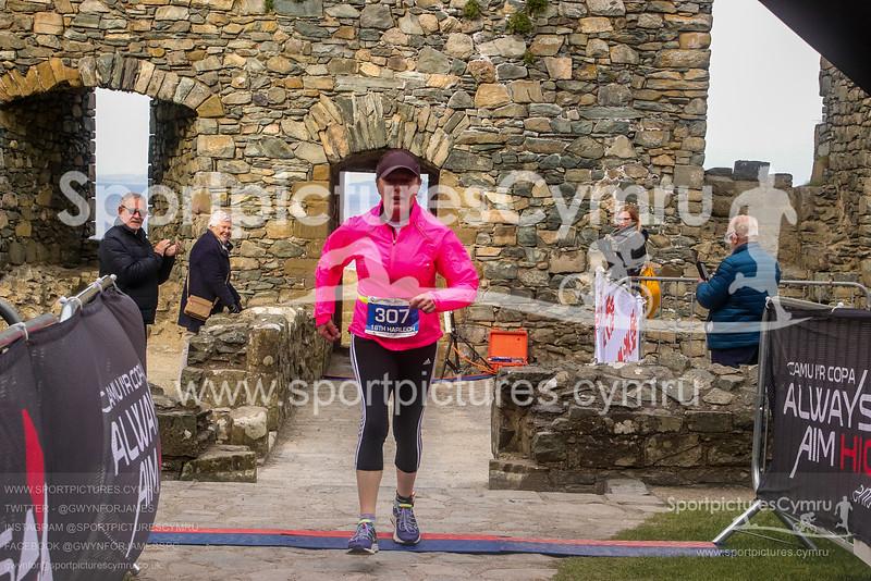 Harlech Triathlon - 1004-IMG_8081