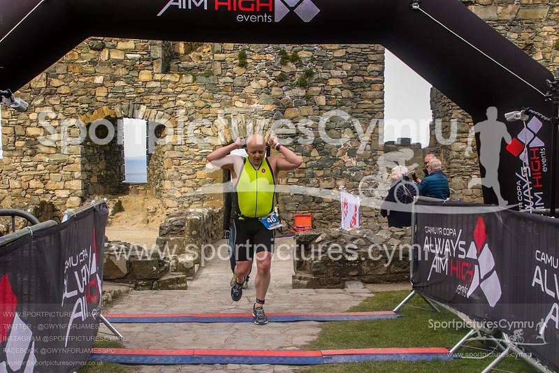 Harlech Triathlon - 1002-IMG_8075