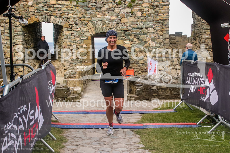 Harlech Triathlon - 1012-IMG_8093