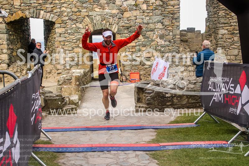 Harlech Triathlon - 1009-IMG_8088
