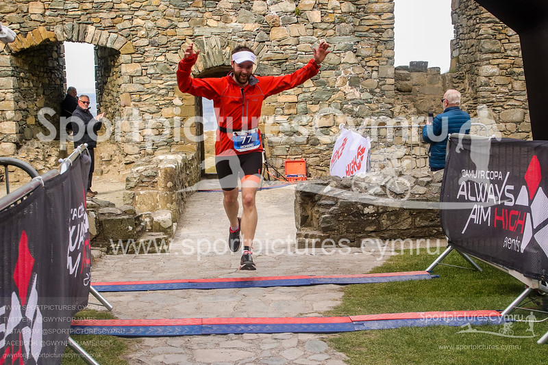 Harlech Triathlon - 1010-IMG_8089