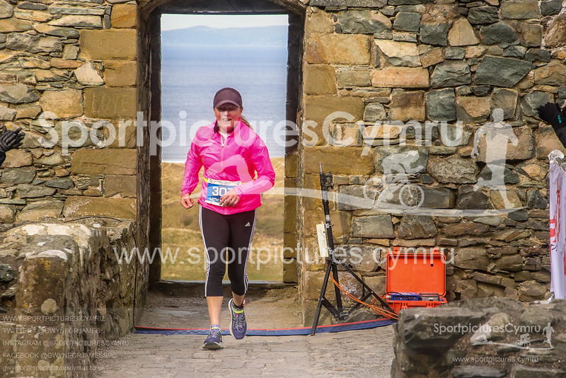 Harlech Triathlon - 1003-IMG_8079